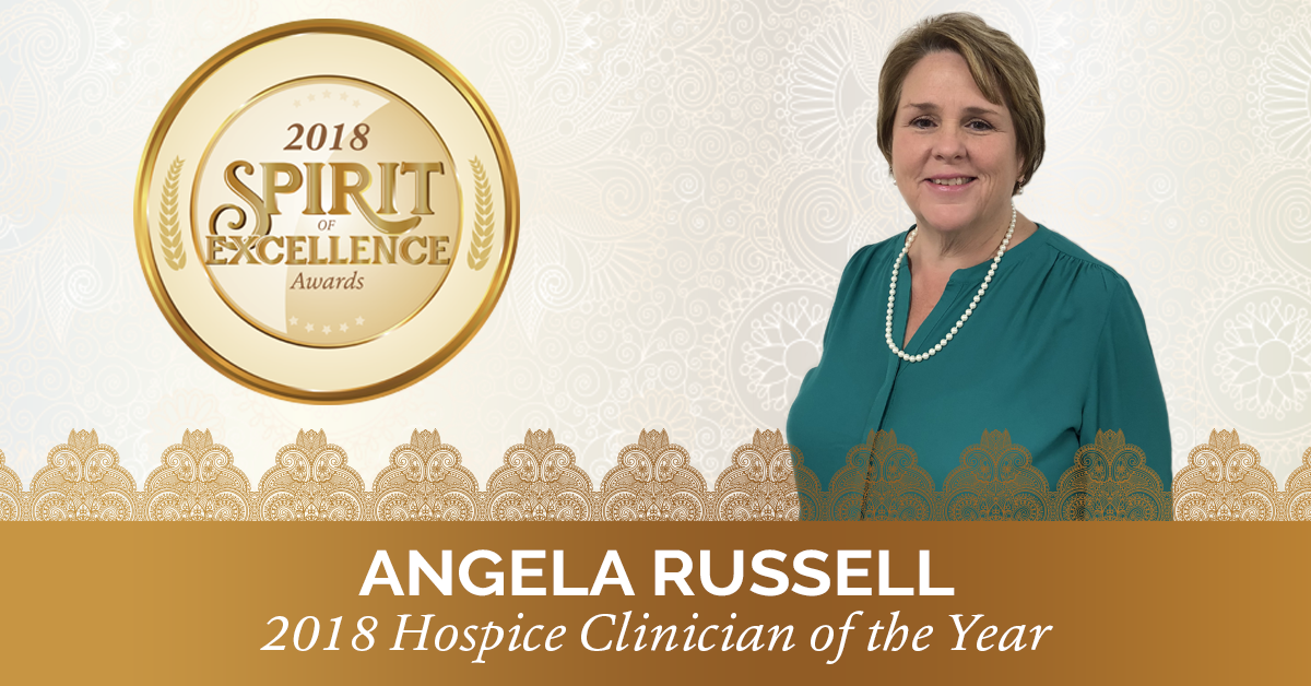 Angela-Russell-Social