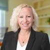 Carolyn Erskine