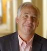 Paul Kusserow