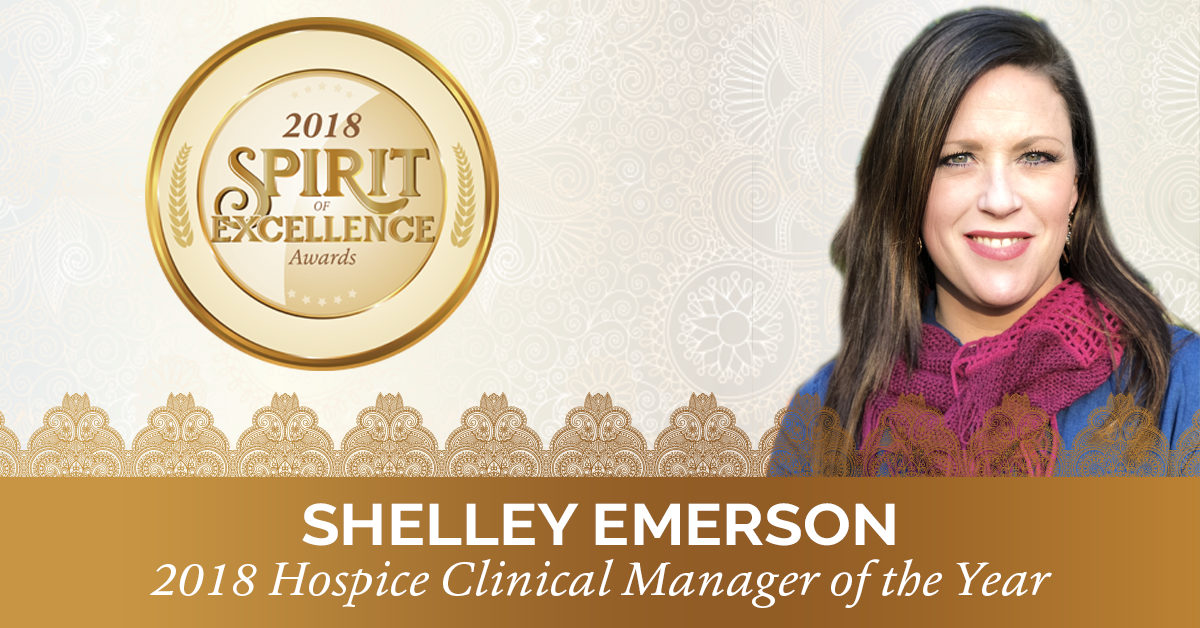 Shelley-Emerson-Social