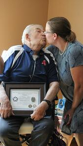 Veteran-blog-6